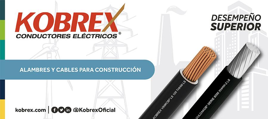 100m LIY Cable Alambre 0,14 mm² Naranja flexible Trenza de cobre Hilo 100 Metros